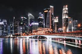 Apply Singapore PR
