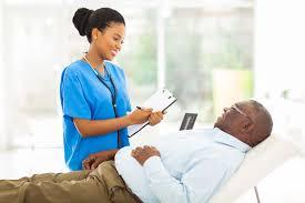 regular Medical checkups
