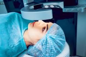 lasik eye surgery best