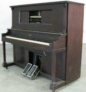 piano co