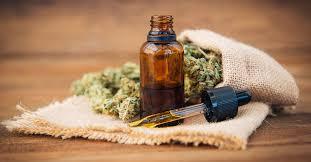 Marijuana Be Considered a Gateway