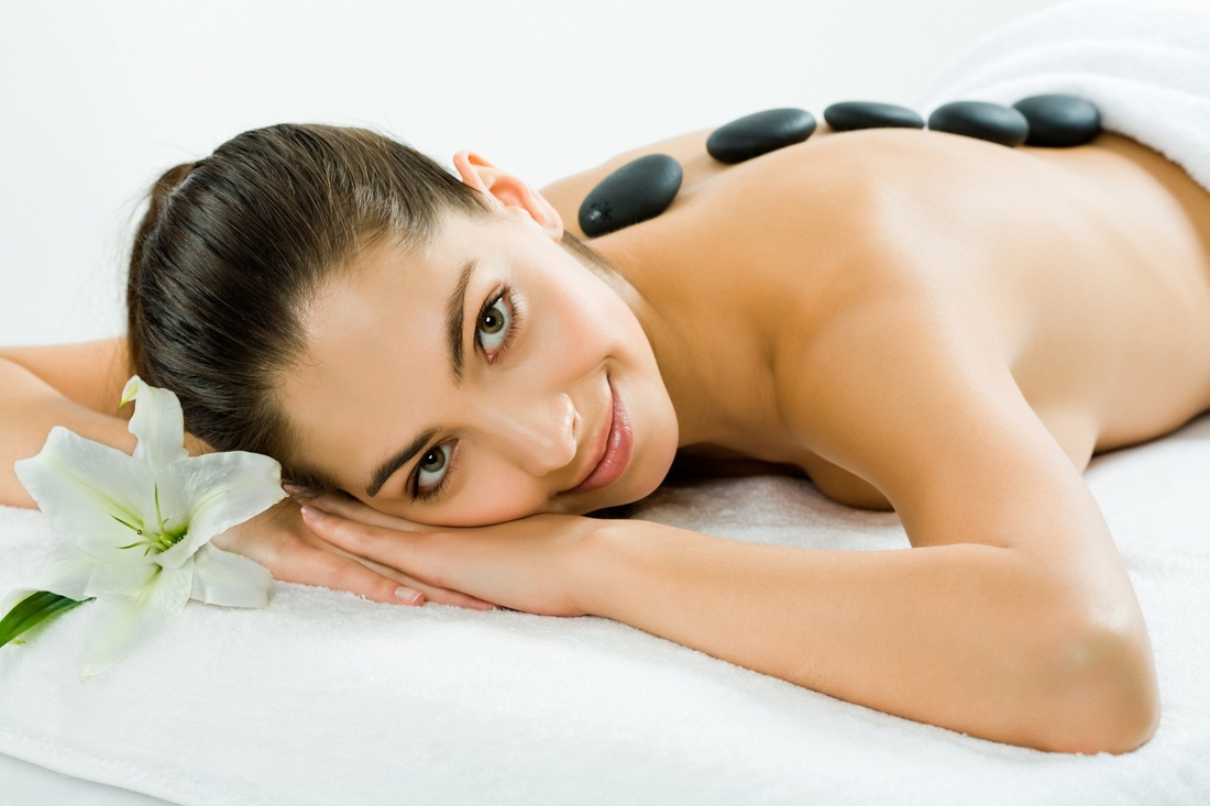 best massage therapists