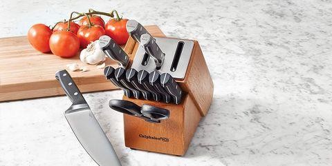Best Knife set