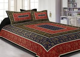 bedsheets online